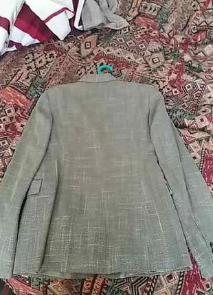 Пиджак cerutti1881 оригинал5 фото