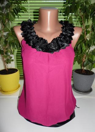 Блузка ever-pretty