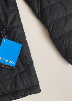 ... Мужская куртка columbia men´s crested butte™ jacket . оригинал4 ... 1febde205dd93