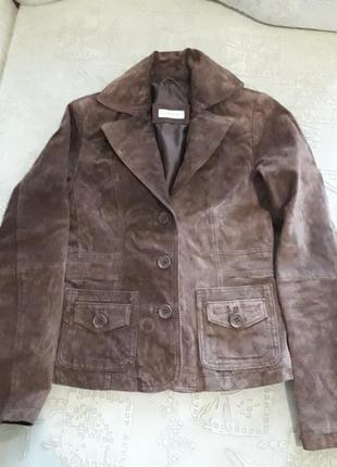 Куртка, пиджак, жакет.