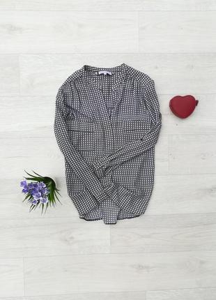 Стильная блуза principles petite