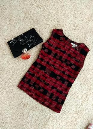 Блуза / блузка / кофточка