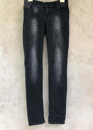 Skinny джинсы maddison