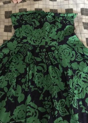 Вечернее или коктельное  платье