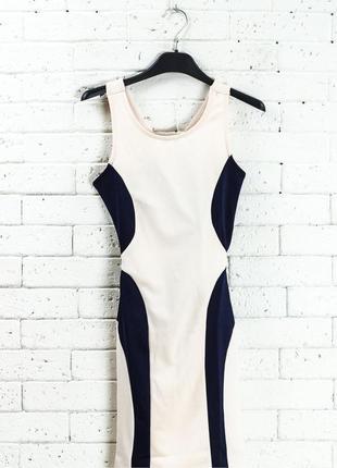 Новое с биркой шикарное брендовое платье