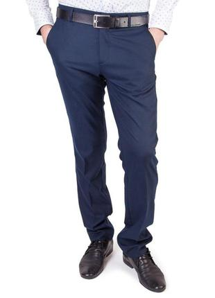 Шикарные мужские брюки от zara