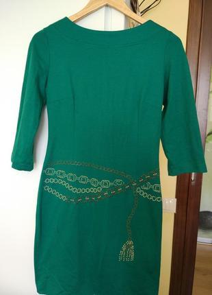 Суперское платье размер 38