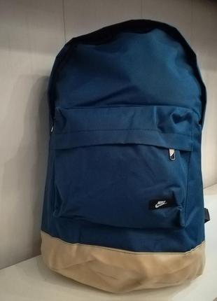Спортивный рюкзак 007