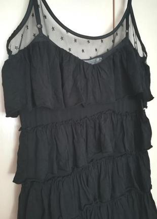 Платье clockhouse