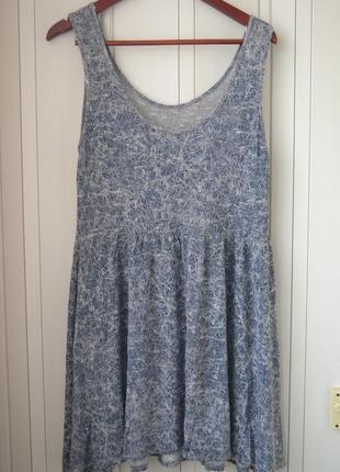 Miss selfridge # летнее платье # легкое платье