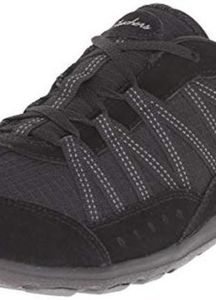 Кроссовки на стопу 25 см