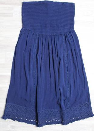 Платье f&f, размер s