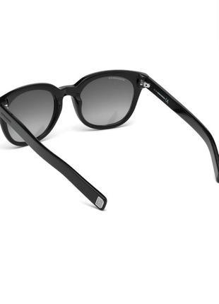 Оригинал dsquared2 солнцезащитные очки