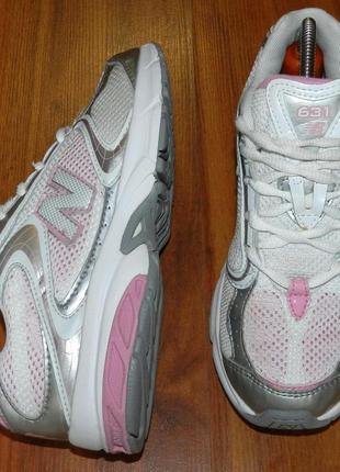 New balance! яркие, оригинальные, легкие, дышащие кроссовки для дюймовочки