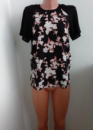 Р xs-s красивая блуза !4 фото