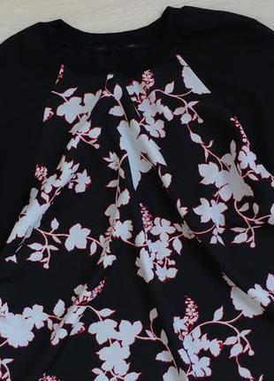 Р xs-s красивая блуза !2 фото
