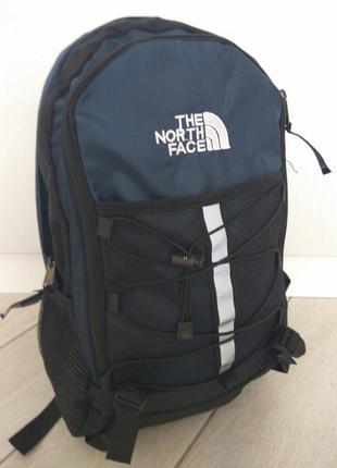 Рюкзак the north face городской, спортивный туристический, велосипедный 20l распродажа