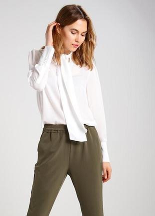 Стильная блуза mint&berry