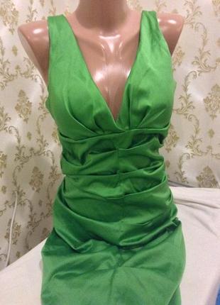 Платье by ax paris