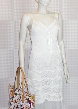 Платье-двойка kor@kor.италия.оригинал.