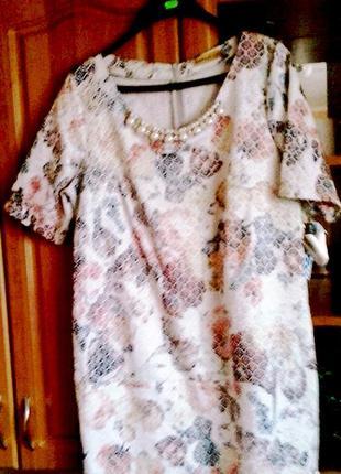 Супер платья defile lux