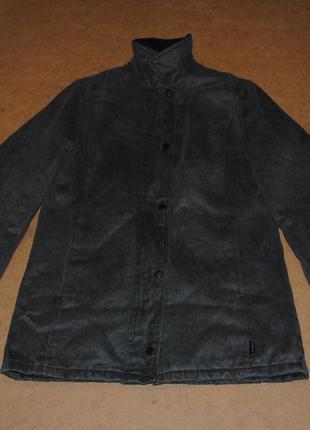 Barbour фирменная женская куртка