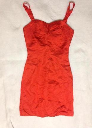 Платье by h&m