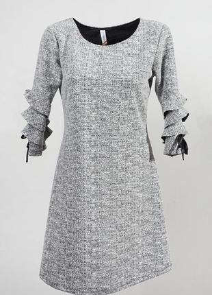 Платье new collection