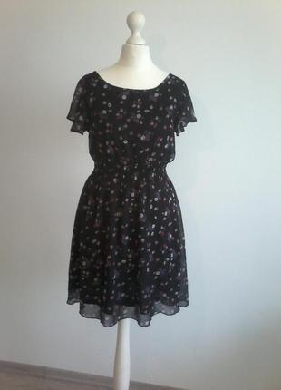 Чудесное летнее платье new look