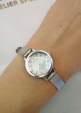 Стильний годинник!маленькие часики,часы💣.