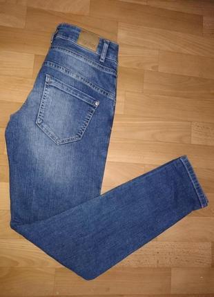 Шикарные турецкие джинсы