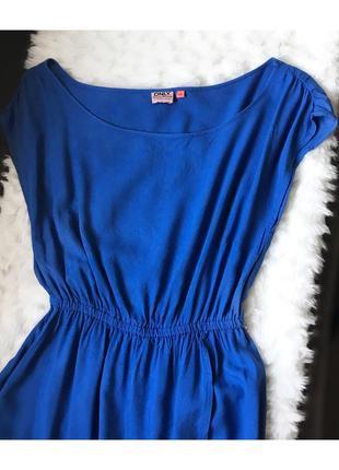 🦋 платье only 🦋