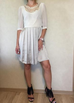 Платье atmosphere 36 размер