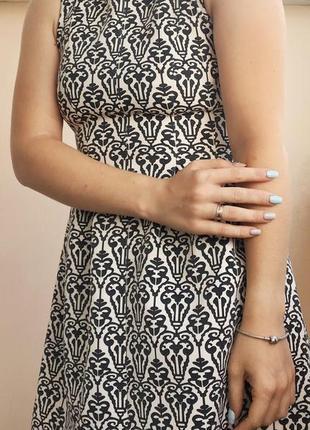 Платье плаття kira plastinina
