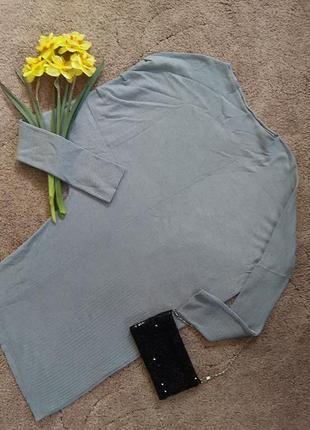Распродажа! шикарное платье-туника