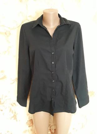 Рубашка р-р 52-54