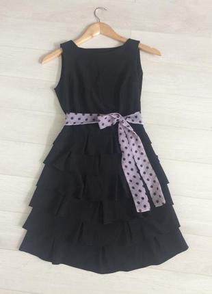 Сукня befree