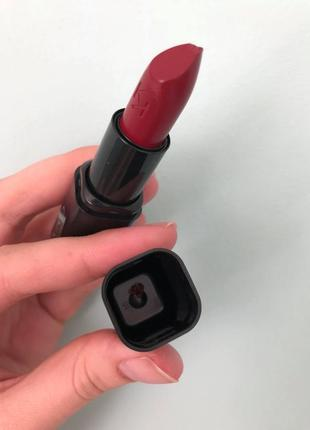 416 питательная губная помада с богатой текстурой и эффектом сияния smart fusion lipstick