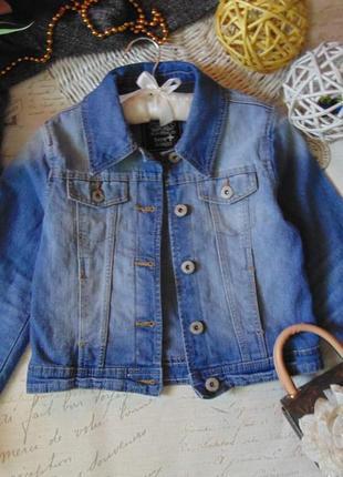 10лет.модная ветровка пиджак c&a.мега выбор обуви и одежды
