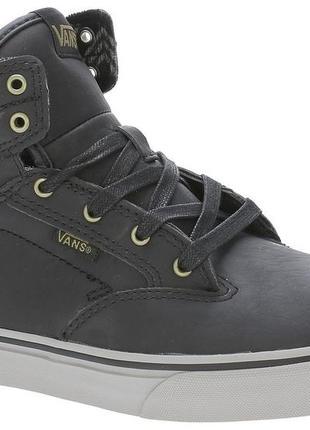 Кроссовки и кеды для мальчиков - купить недорого в интернет-магазине ... 40b106a932f