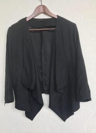 Пиджак піджак жакет