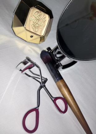 Абсолютно новый керлер для ресниц\щипцы для подкручивания ресниц