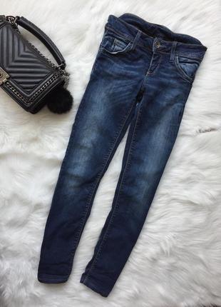 Джинсы, джинси, штаны, штани
