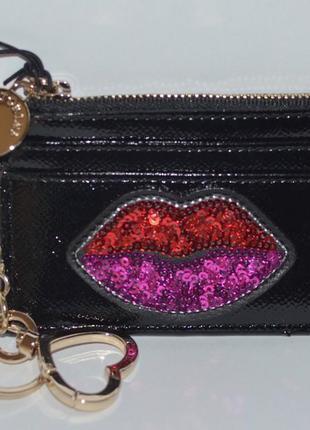 Victoria's secret брелок-кошелек