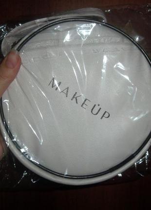 Клатч,косметичка make up