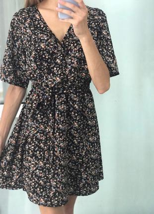 New look, платье