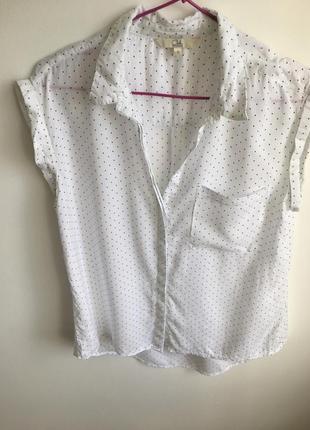 Стильная блуза ⭐️