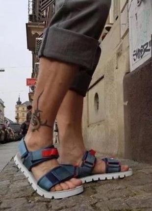 Clarks!оригинал!супер сандалии,р 41,41,5,42,43,43,5,44,45,45,5,46