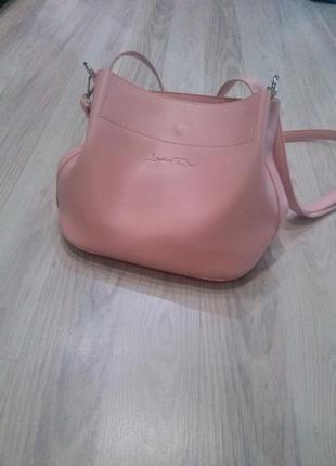 Стильная, удобная, модная сумка