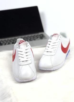 Женские кроссовки 36 37 38 39 40 размер